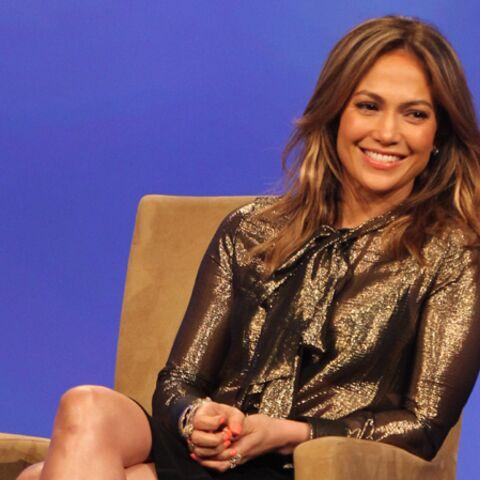 Jennifer Lopez veut changer de nom