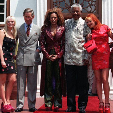 Des Spice Girls à Bono, tous attendus à Soweto