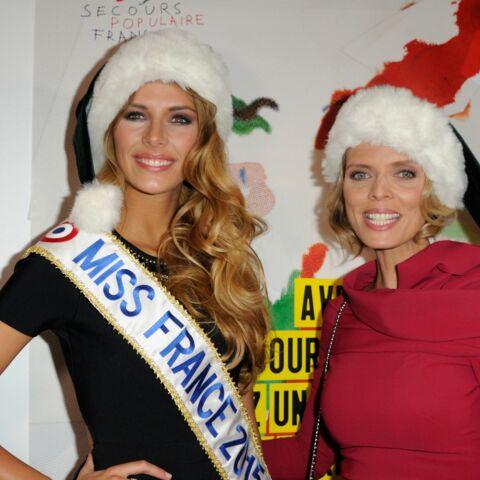 Gala By Night: Première soirée mondaine pour Miss France 2015