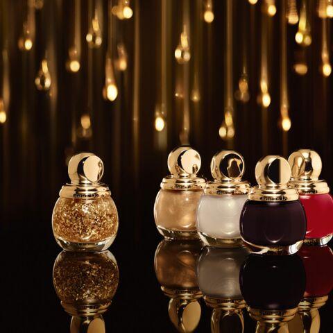 Le Noël avant-gardiste de Dior
