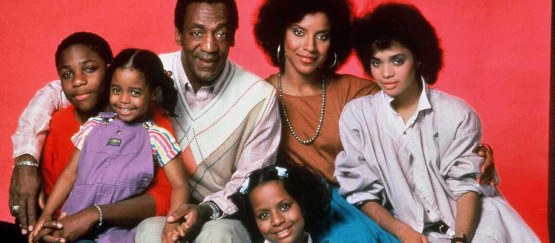 Cosby Show: pas d'avenir pour ses héros