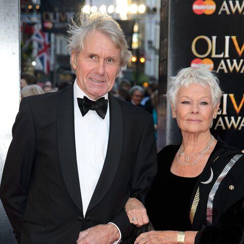 Judi Dench, l'amour à 80 ans