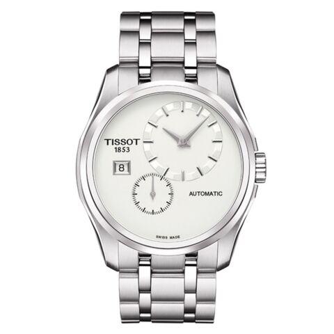 Shopping Noël – Sélection de montres idéales à offrir