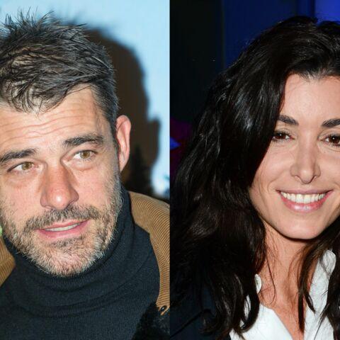 Thierry Neuvic Et Jenifer Livrent Un Peu De Leur Vie Privée Gala