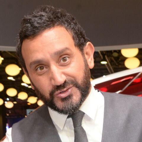 Cyril Hanouna dévoile le scénario de «Scary Baba Hotel», le film qu'il prépare avec les chroniqueurs de TPMP