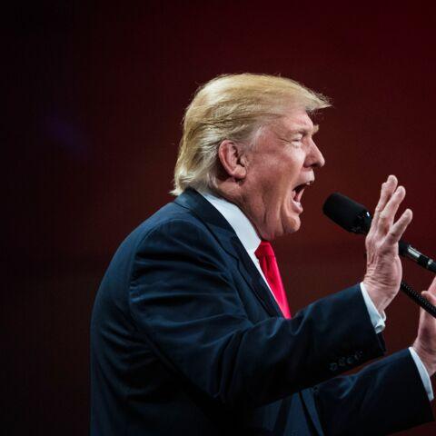 Donald Trump: malgré le cachet mirobolant, aucun chanteur ne veut se produire pour son investiture