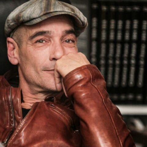 Jean-Marc Barr se souvient de ses débuts en France