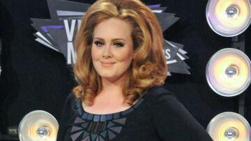 Adele, accusée de plagiat pour «Hello»