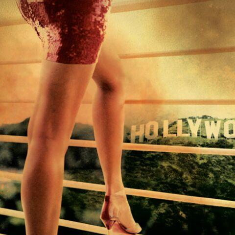 Polar-  Hollywood, l'enfer du décor
