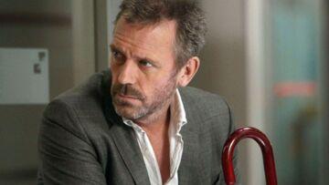 Après Dr House, quel avenir pour Hugh Laurie?