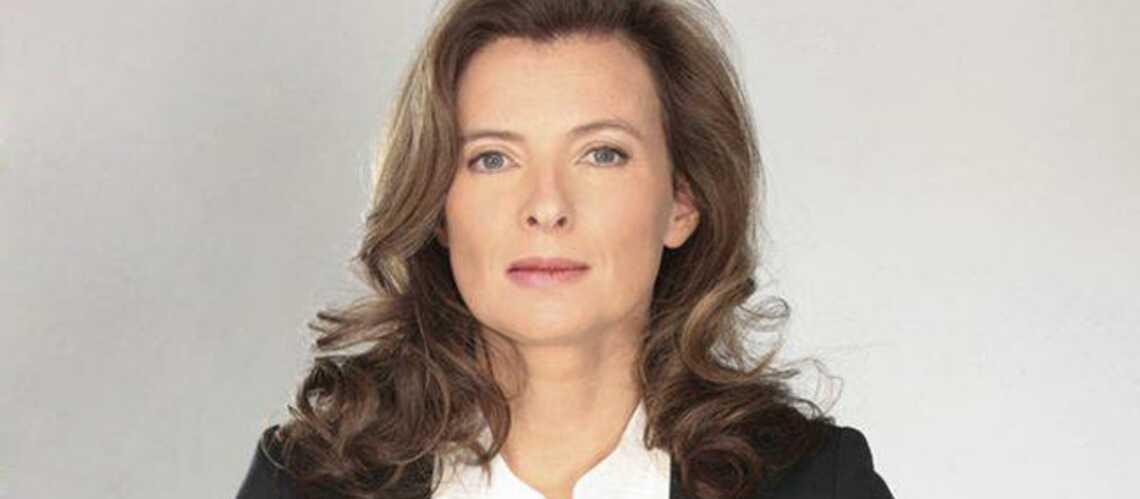 Valérie Trierweiler va porter plainte contre Closer