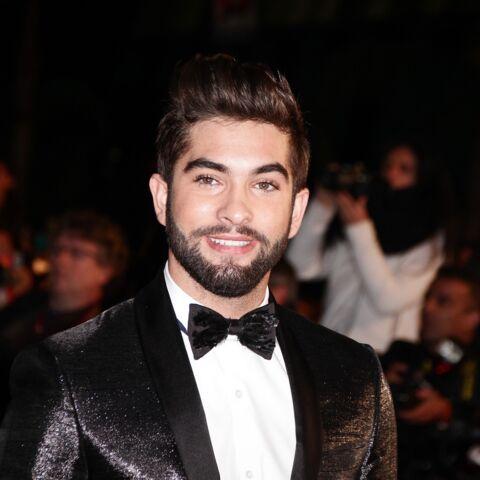 Miss France 2016: Kendji Girac, Laetitia Milot et Patrick Fiori au jury