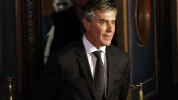 Après Rocard, sa femme et son fils, Jérôme Cahuzac s'en prend à Hollande