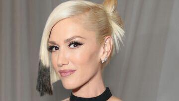 Gwen Stefani, sa collection rock pour Urban Decay