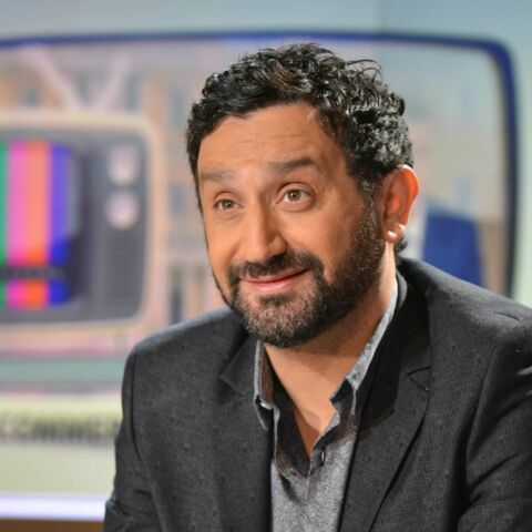 Le cas Cyril Hanouna décrypté par Marc-Olivier Fogiel