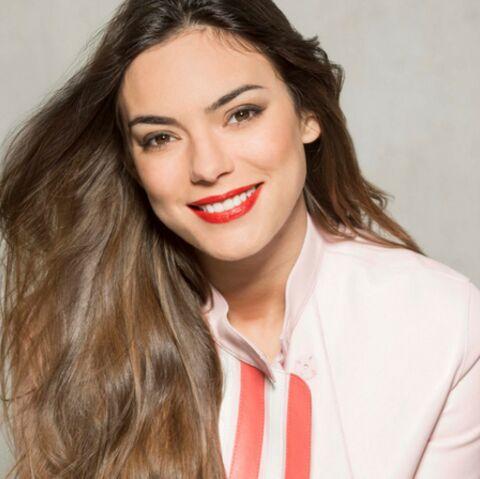 VIDEO –Eurovision 2017: Qui est Alma, la chanteuse qui va représenter la France avec «Requiem»?
