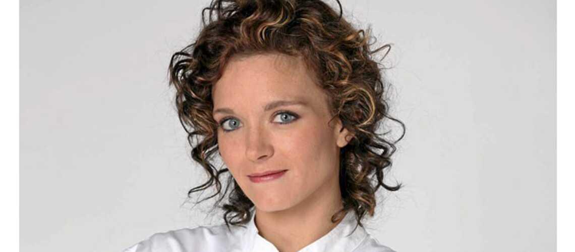 Fanny Rey: l'ex-finaliste de Top Chef devient chef étoilée