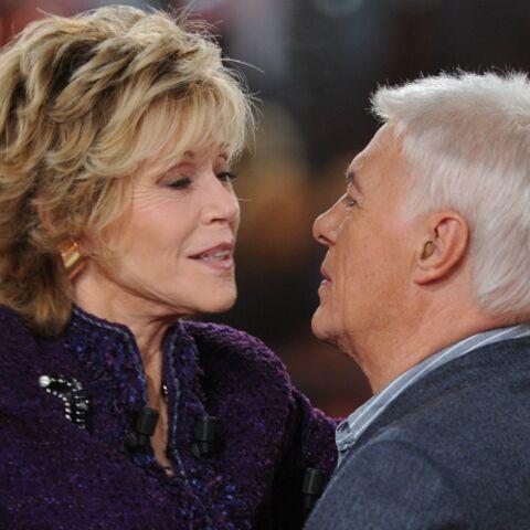«Et si on vivait tous ensemble?»: de Jane Fonda à Guy Bedos, ça cause Viagra et ça se marre!
