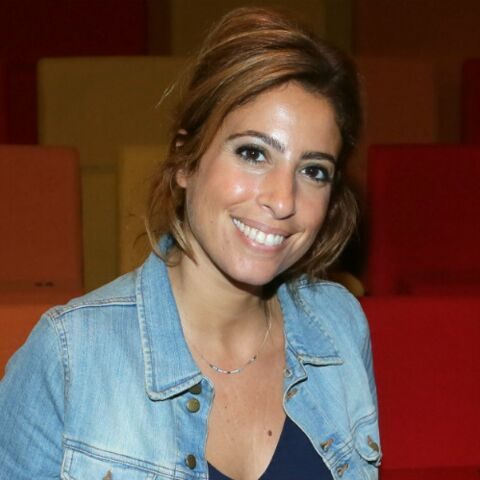Léa Salamé (France Inter) part en congé maternité: son dernier live télé ce soir dans «L'émission politique»