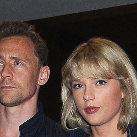 """Tom Hiddleston évoque pour la première fois son histoire d'amour avec Taylor Swift: """"Bien sûr que c'était vrai"""""""