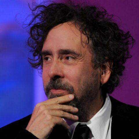 Tim Burton pourrait adapter Pinocchio