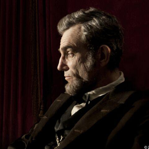 Baftas 2013: Lincoln et Les Misérables grands favoris