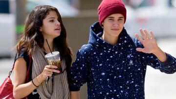 Justin Bieber Fiance Il N A Pas Encore Fait Enlever Son Tatouage