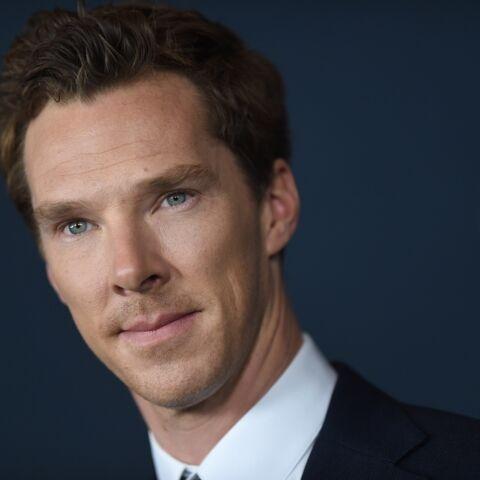 Benedict Cumberbatch, descendant de Richard III?