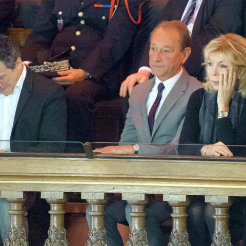 Patrick Pelloux, Jeannette Bougrab: vive émotion au Conseil de Paris