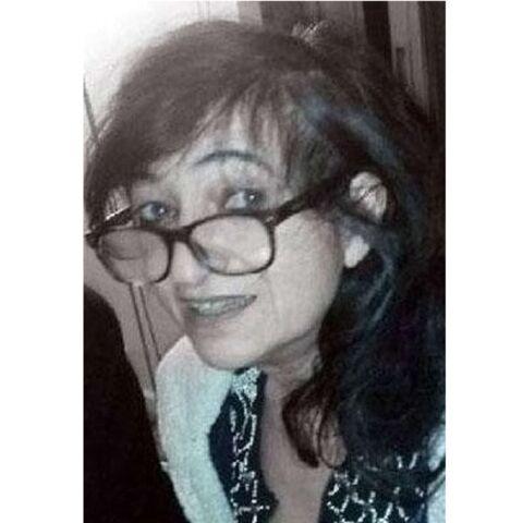 Elsa Cayat, une femme parmi les victimes