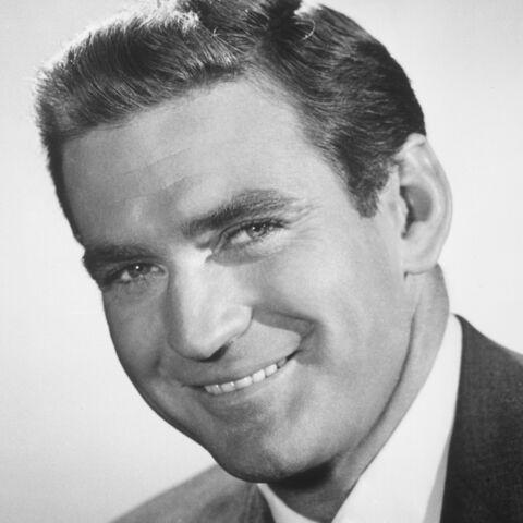 Rod Taylor: l'acteur est décédé
