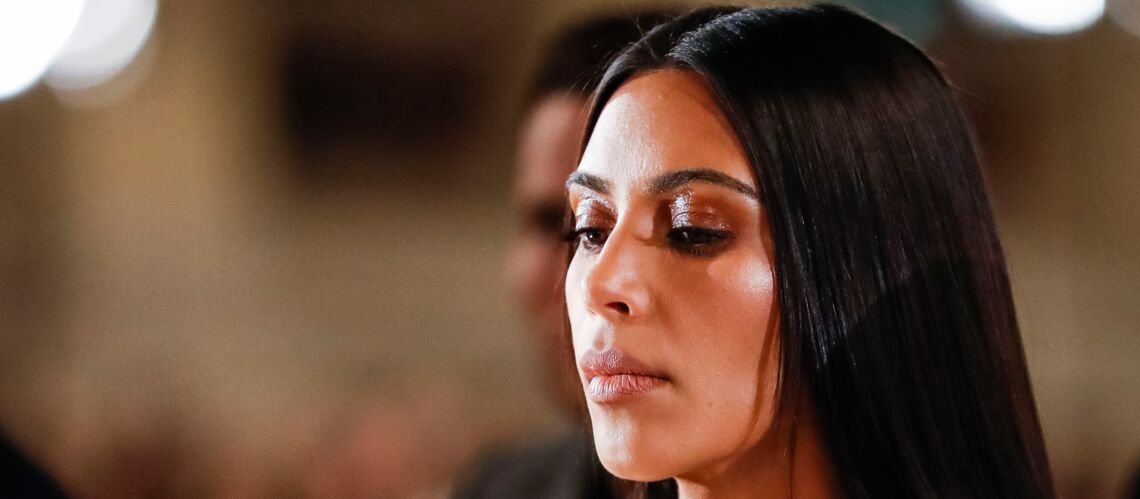 Kim Kardashian: pour son avocat, l'arrestation de ses agresseurs présumés est un «pied de nez» aux mauvaises langues