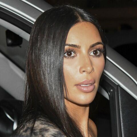 Kim Kardashian: le braquage raconté par son organisateur dans le détail