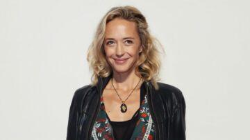 Hélène de Fougerolles (Mention Particulière sur TF1): «Le bio, c'est toute ma vie »