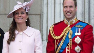Le royal baby sera prince ou princesse de Cambridge