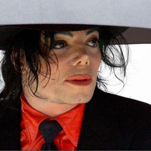 Michael Jackson accro aux médicaments