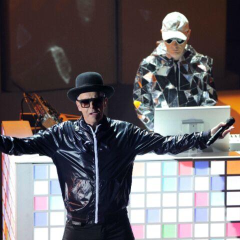 Les Pet Shop Boys reviennent déjà