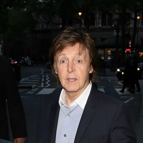 Paul McCartney: « Yoko Ono, va te faire foutre ! »