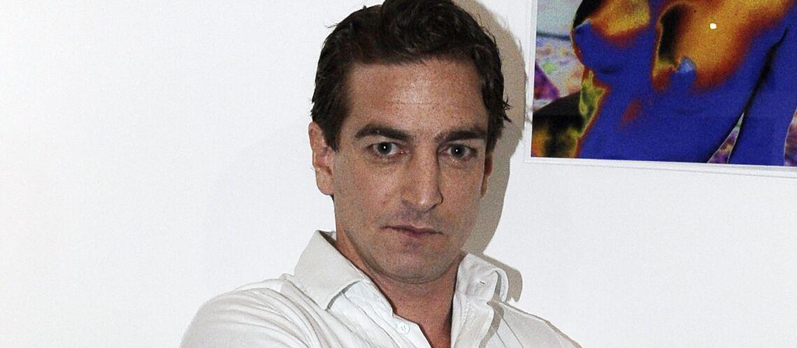«Ce n'est pas un suicide, c'est un accident»: Mort de Ludovic Chancel, une amie du fils de Sheila témoigne