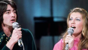 VIDEO – Ringo, le père de Ludovic Chancel: redécouvrez ses plus grands tubes