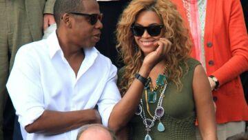 Beyonce et Jay-Z, le couple le mieux payé au monde