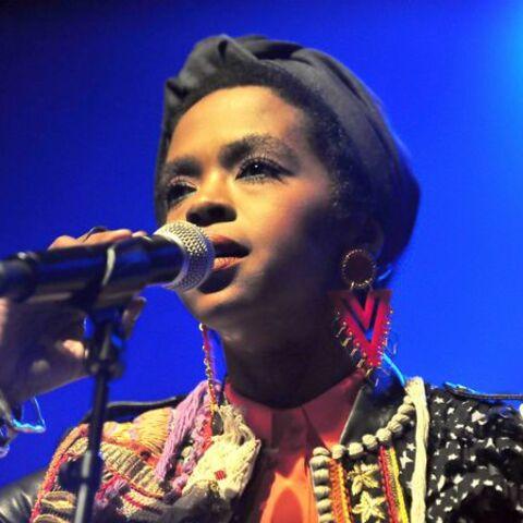 Une Lauryn Hill très diminuée se produira bientôt à Paris