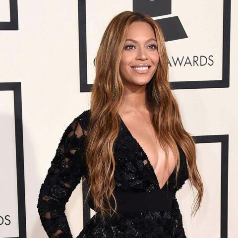 Le secret de Beyoncé qui fait flop