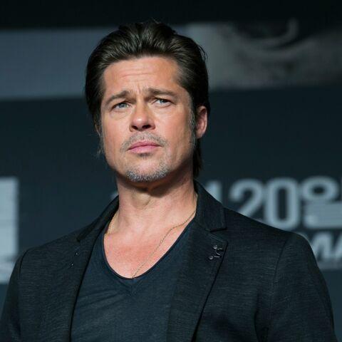 Comment Brad Pitt et Netflix souhaitent changer l'industrie du film