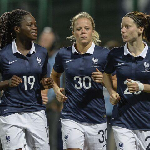 3 raisons de regarder le foot féminin