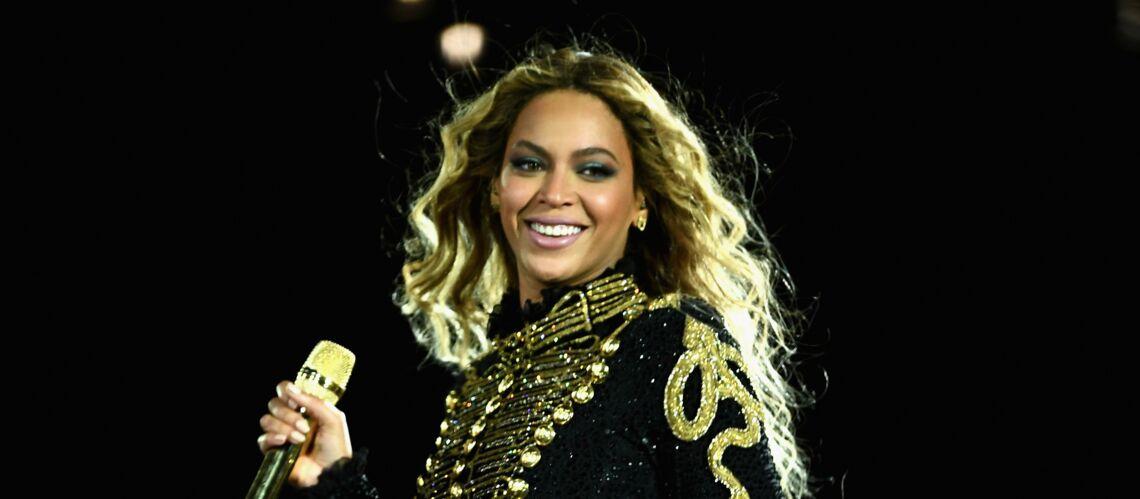 Beyoncé enceinte: un cauchemar pour les organisateurs de Coachella