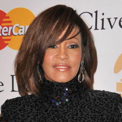 Bobby Brown dévoile l'idylle secrète de Whitney Houston