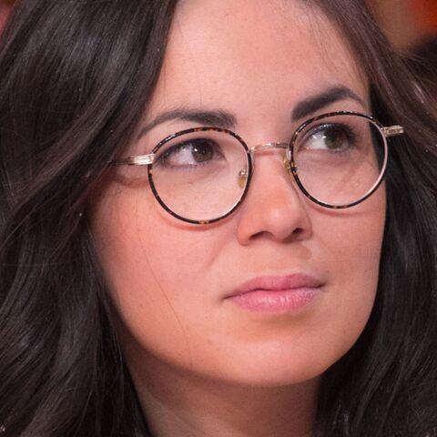 Agathe Auproux: Rattrapée par de vieux tweets racistes et homophobes, la chroniqueuse de TPMP s'explique