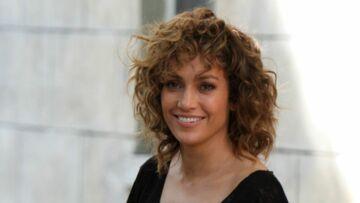 PHOTOS – Karine Ferri, Alizée, Jennifer Lopez… elles se montrent sans maquillage