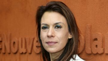 PHOTOS – Marion Bartoli va mieux: l'ex-championne de tennis a repris du poids